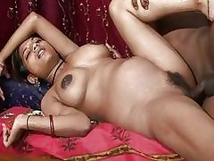 Slut xxx videos - porn video hindi