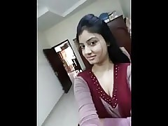 Teenage 18-19 xxx videos - porn movies in hindi