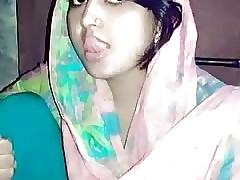 Gonzo Indian Xxx Videos