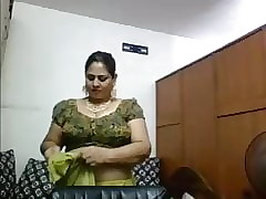 Saggy video porno - film porno bangla