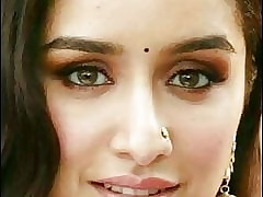 Shraddha Kapoor video xxx - sesso gratis bangla