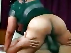 Cavalcando video porno - tubi caldi indiani