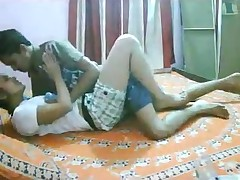 Fuck porn videos - hindi sex free